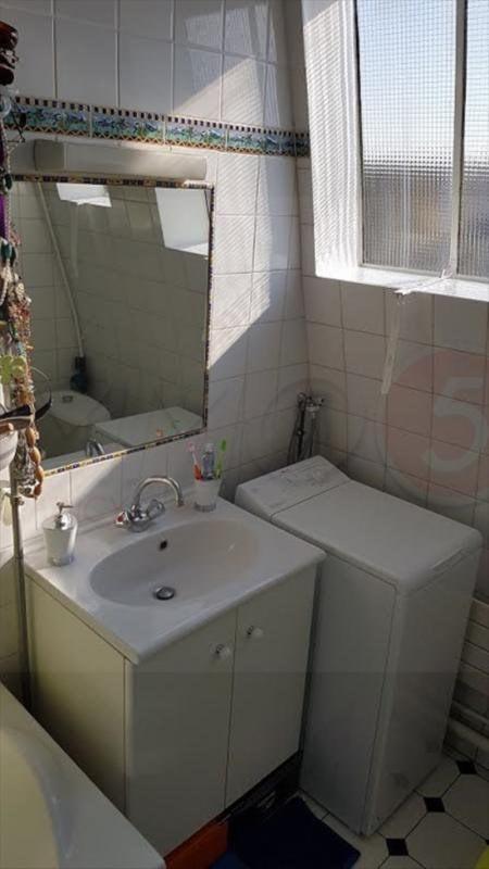 Vente appartement Villemomble 175000€ - Photo 7