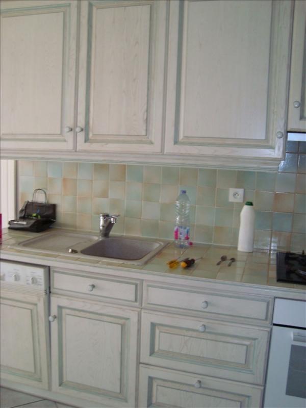 Rental apartment L'etang la ville 1800€ CC - Picture 5