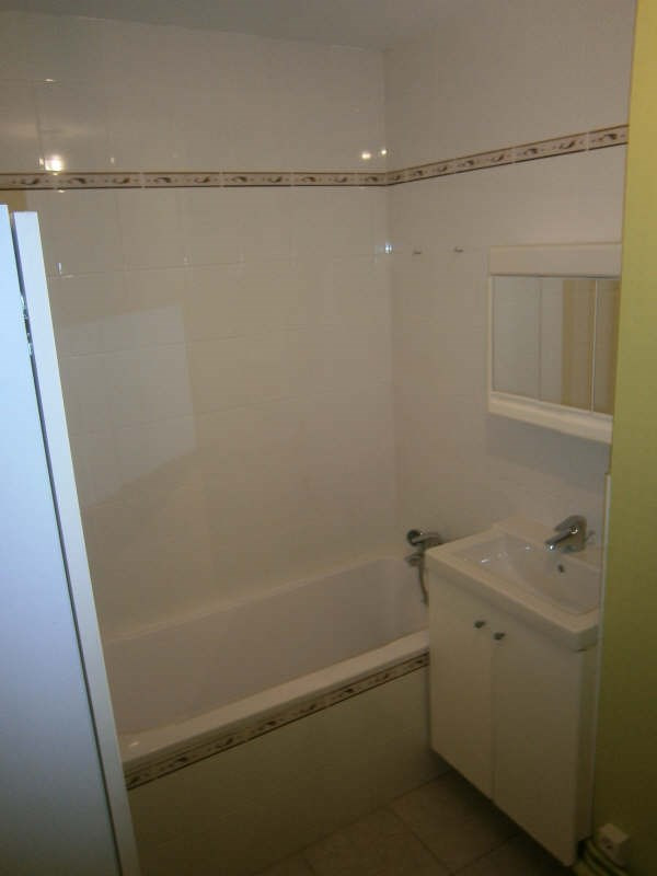 Location appartement Le chesnay 653€ CC - Photo 5