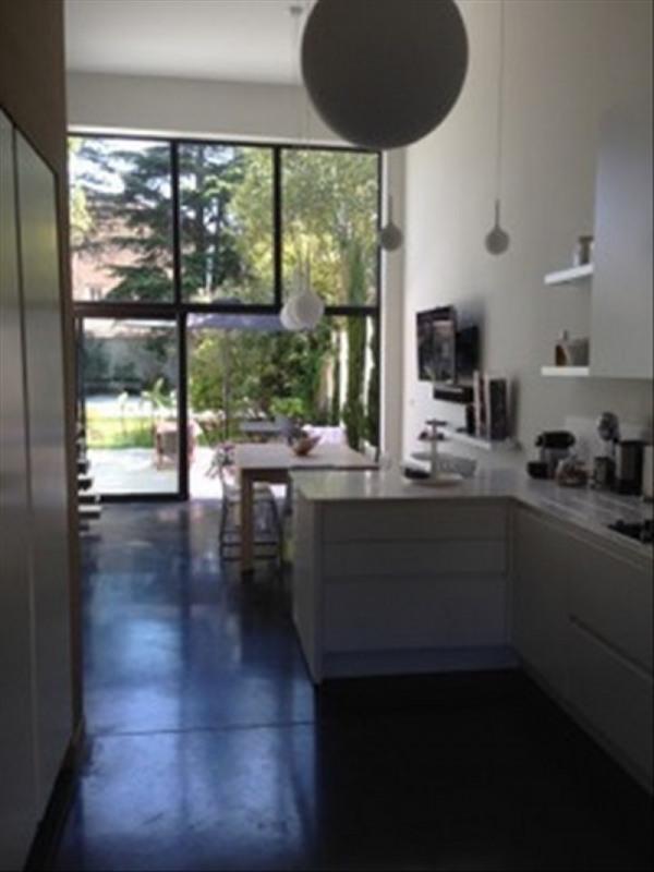 Deluxe sale house / villa Montelimar 790000€ - Picture 5