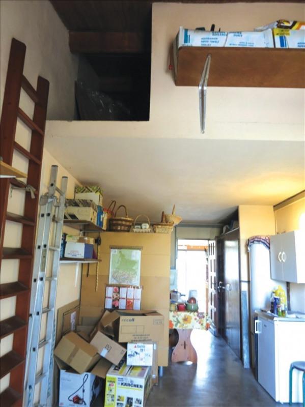 Revenda casa Montpellier 395000€ - Fotografia 5