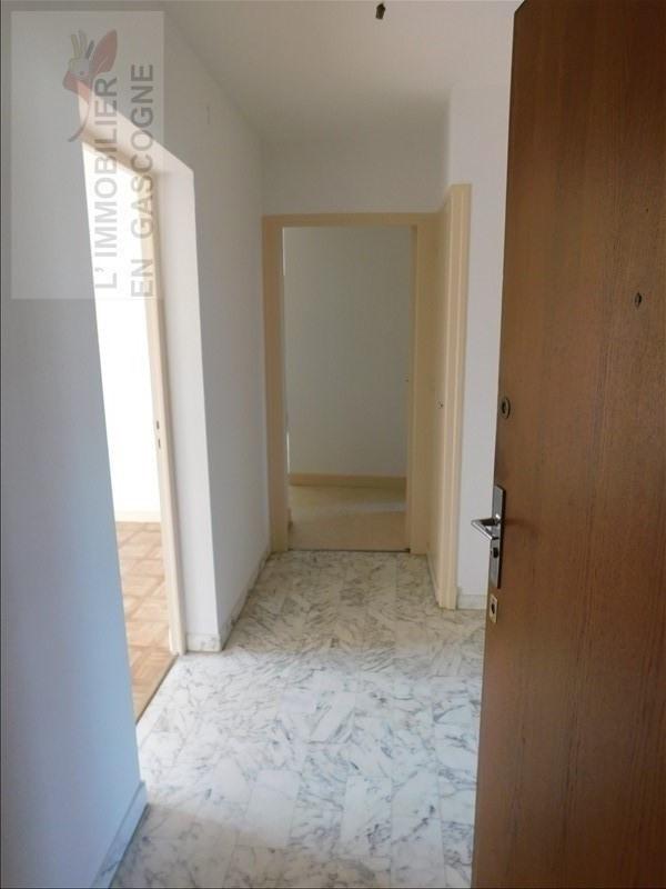 Locação apartamento Auch 620€ CC - Fotografia 3