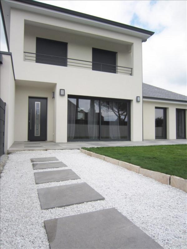 Vente maison / villa Est de pau 397500€ - Photo 9