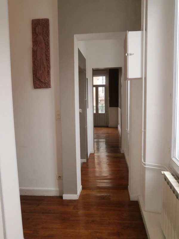 Vente appartement Tarbes 156 000€ - Photo 5