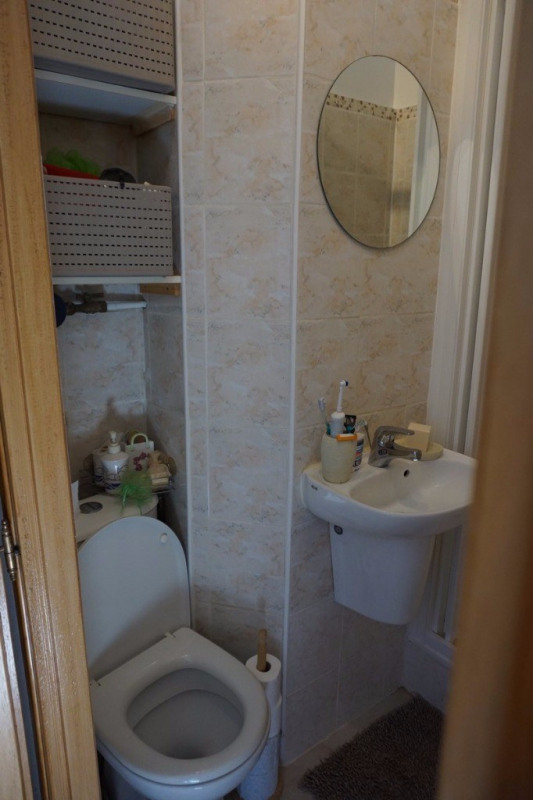 Vente appartement Ajaccio 250 000€ - Photo 12
