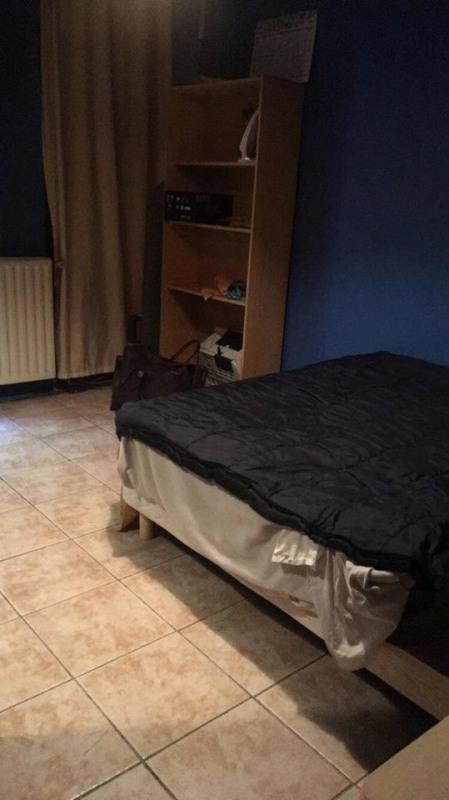 Vente appartement Saint-etienne 33000€ - Photo 4