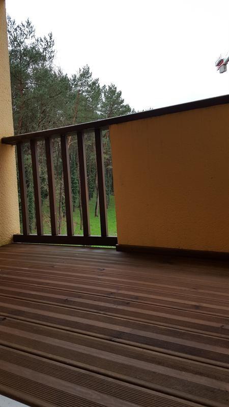 Sale apartment Quimper 134900€ - Picture 3