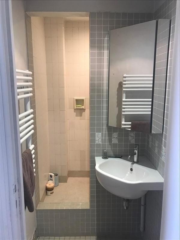 Location appartement Neuilly sur seine 5750€ CC - Photo 3