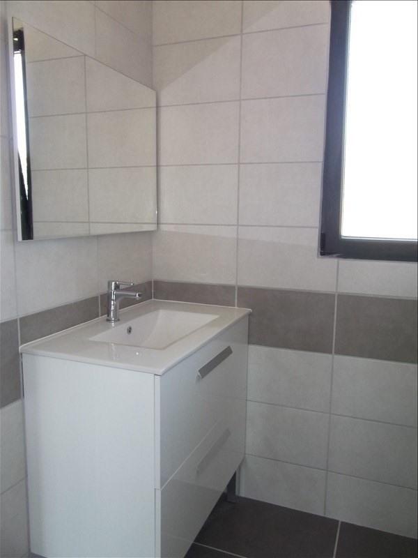 Location appartement Yenne 650€ CC - Photo 5