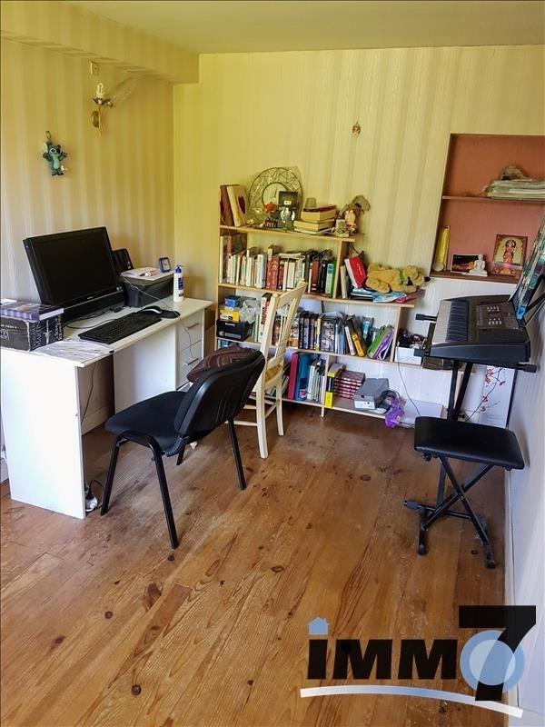 Vente maison / villa Coulommiers 143000€ - Photo 4