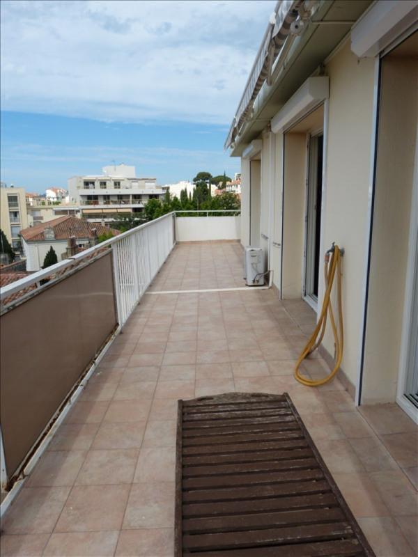 Vente de prestige appartement Toulon 680000€ - Photo 10