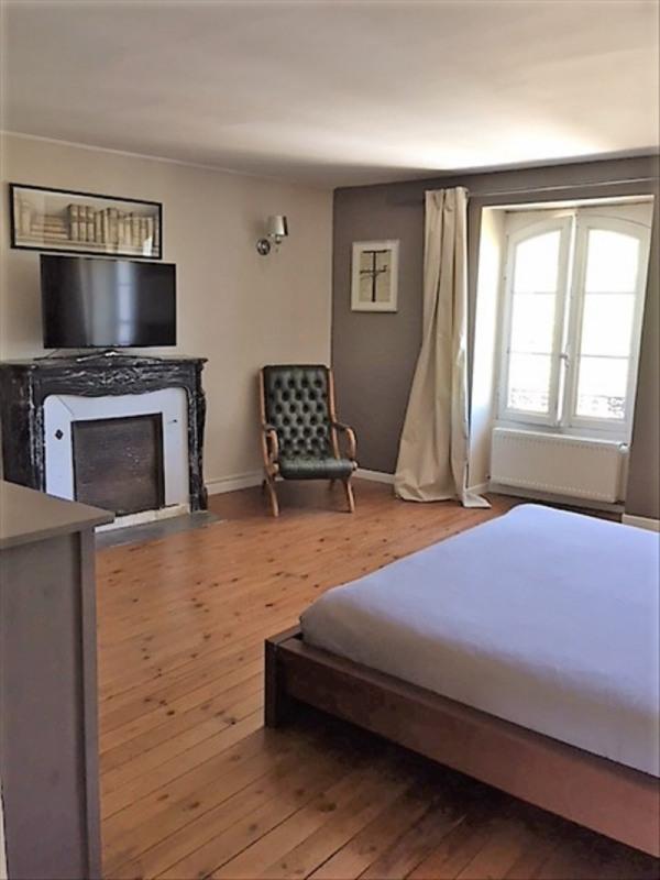 Vente maison / villa Paimboeuf 397100€ - Photo 7