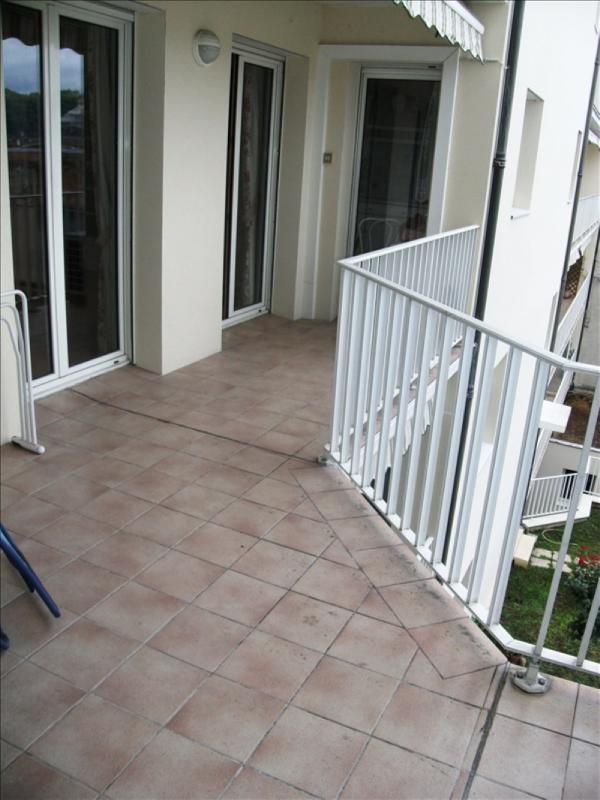 Vente appartement Perigueux 318000€ - Photo 6