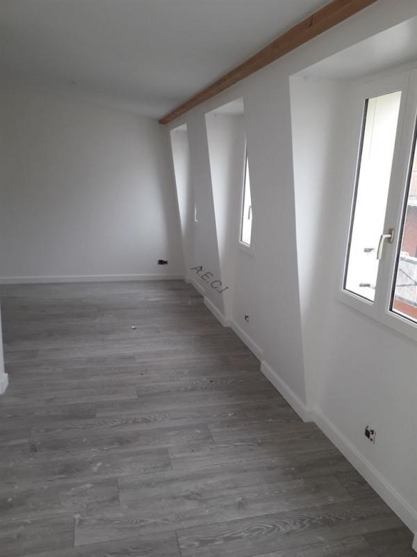 Sale house / villa St denis 342000€ - Picture 2