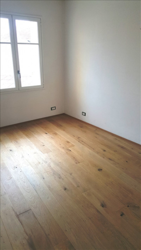 Vente appartement Roquebrune cap martin 265 000€ - Photo 9