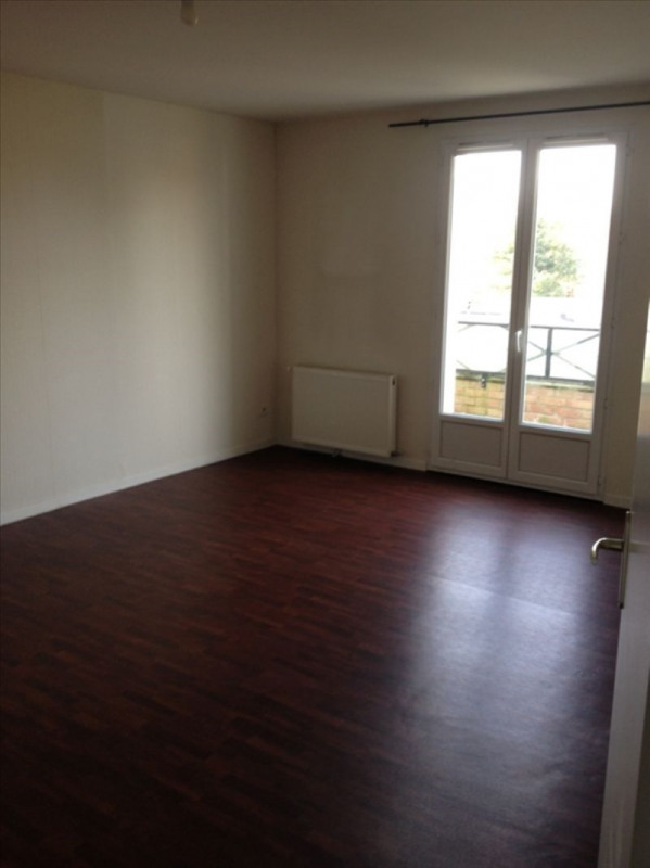 Vente appartement Lys lez lannoy 166216€ - Photo 1