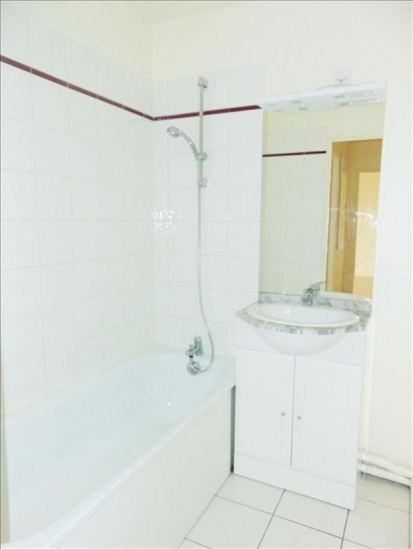 Alquiler  apartamento St denis 795€ CC - Fotografía 5