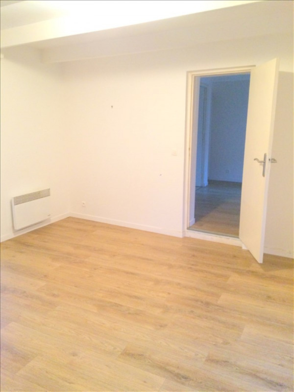 Location appartement La riviere st sauveur 590€ CC - Photo 6