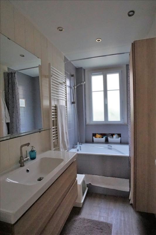 Vendita appartamento Asnieres sur seine 560000€ - Fotografia 3