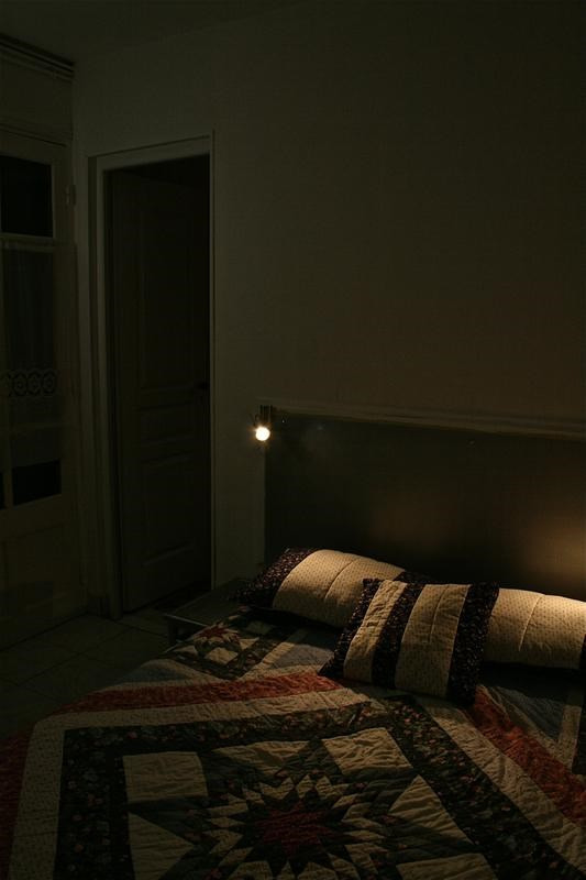 Vacation rental house / villa St-georges-de-didonne 1426€ - Picture 16