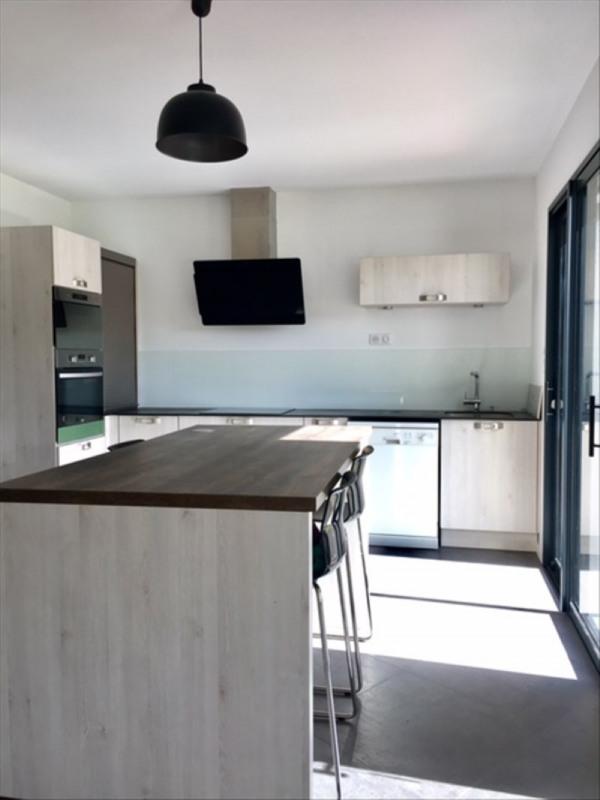 Vente maison / villa Baden 447000€ - Photo 4