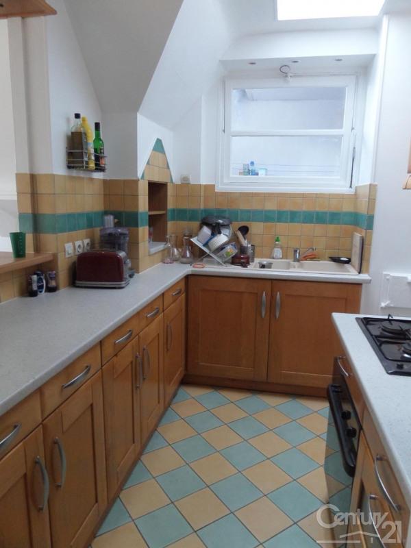 出租 公寓 Caen 749€ CC - 照片 4