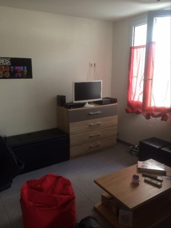 Location appartement Cholet 345€ CC - Photo 3