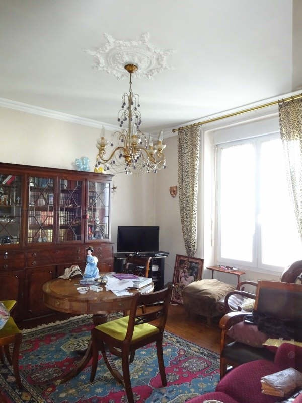 Vente maison / villa Brest 156900€ - Photo 3