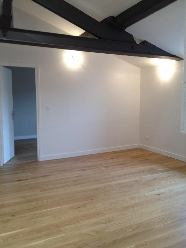 Vente appartement Caluire-et-cuire 198000€ - Photo 2