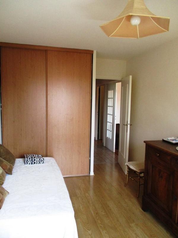 Vente appartement Riorges 169000€ - Photo 7