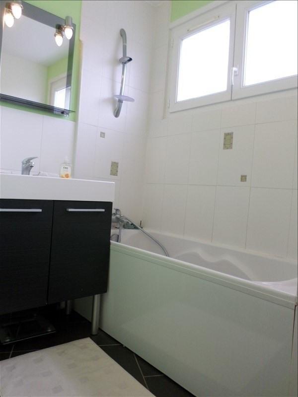 Vente appartement St etienne du rouvray 106500€ - Photo 5