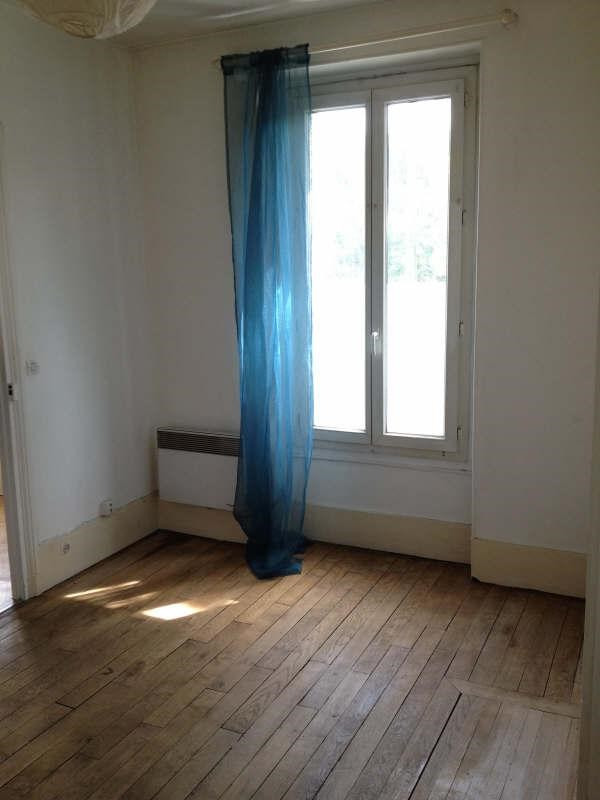 Location appartement Aast 704€ CC - Photo 1