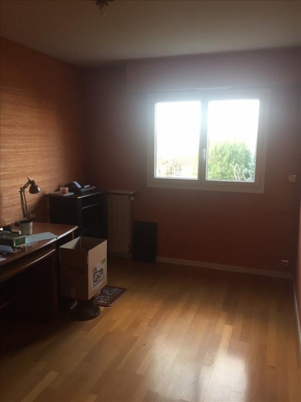 Sale apartment Bordeaux cauderan 388500€ - Picture 4