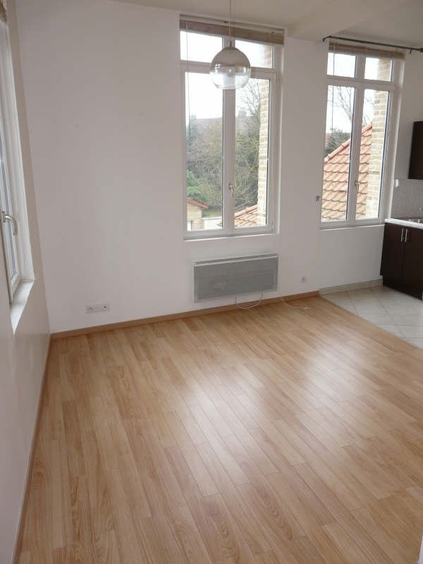 Location appartement St omer 450€ CC - Photo 1