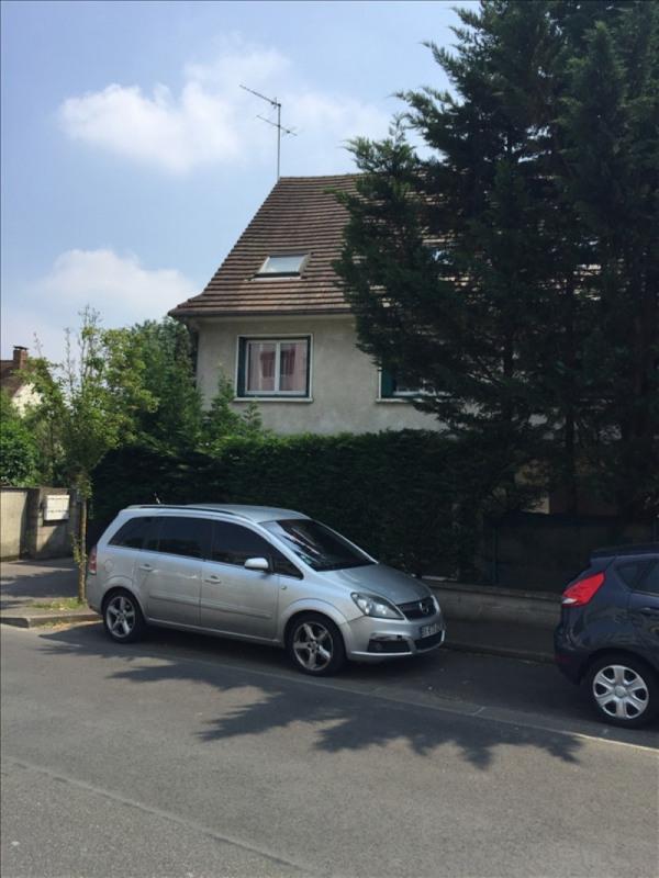 Vente appartement Viry chatillon 102600€ - Photo 2