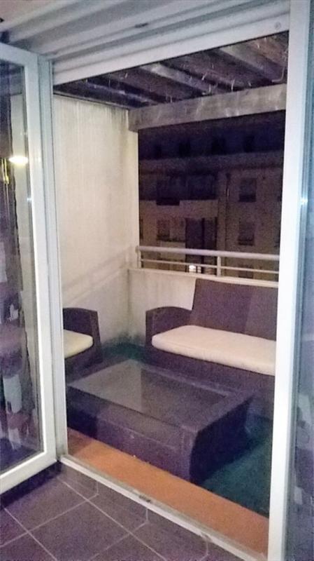 Location appartement Toulouse 574€ CC - Photo 4