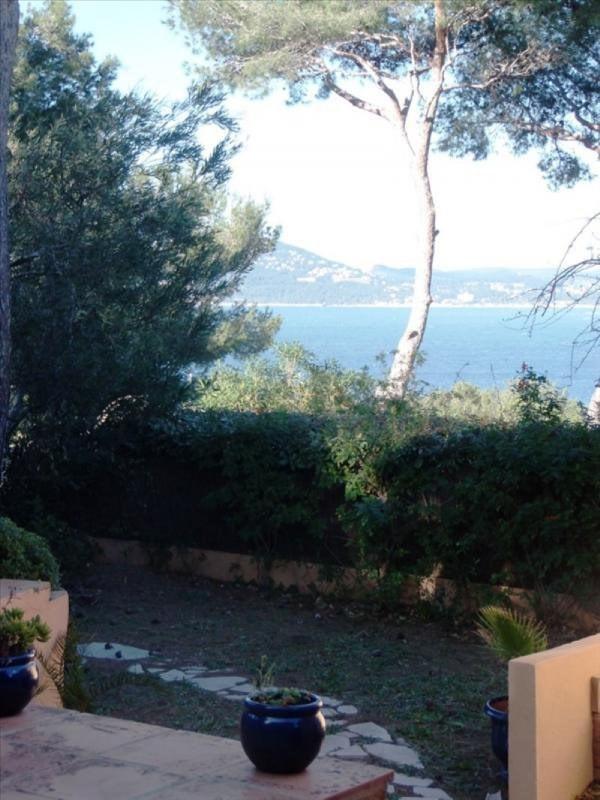 Vente maison / villa Giens 285000€ - Photo 1