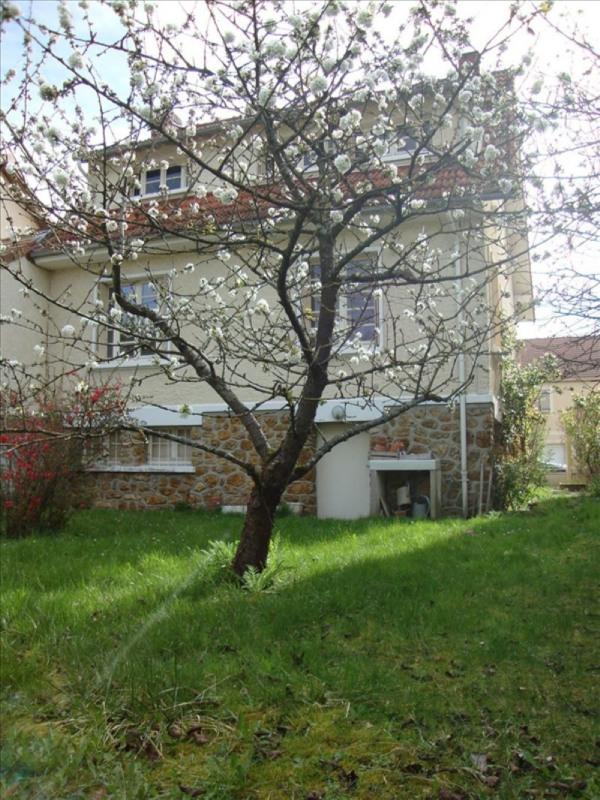 Vente maison / villa Marolles en hurepoix 275000€ - Photo 1