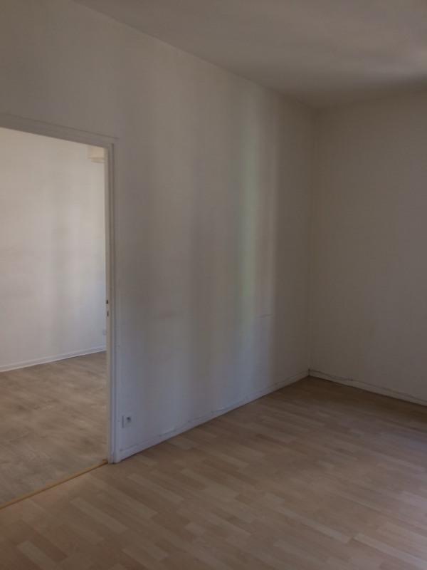 Location appartement Toulouse 770€ CC - Photo 2