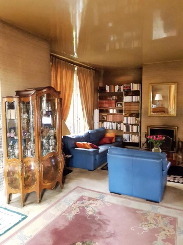 Vente maison / villa Enghien-les-bains 699000€ - Photo 5