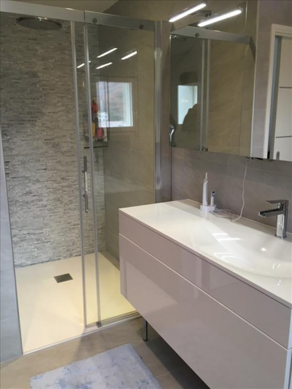 Deluxe sale apartment Divonne les bains 1290000€ - Picture 6