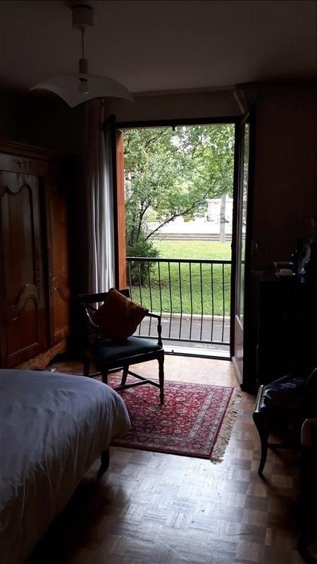 Vente appartement Aix en provence 285000€ - Photo 7