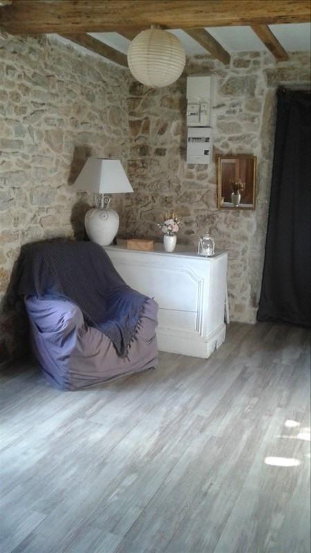 Vente maison / villa Benonce 186500€ - Photo 2