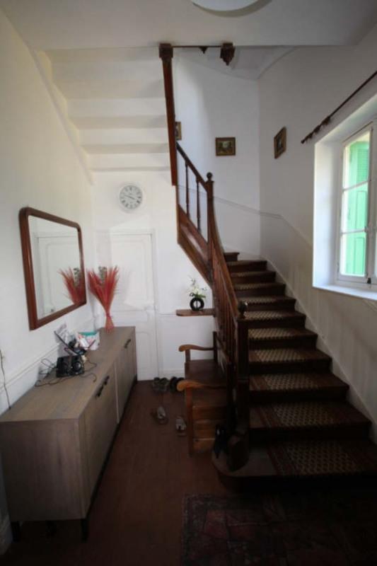 Sale house / villa Drulhe 399000€ - Picture 2