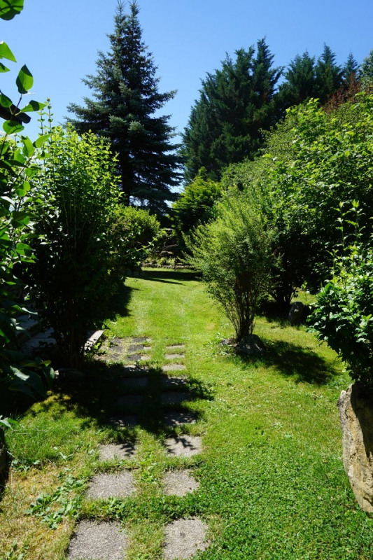 Vente maison / villa Cranves sales 430000€ - Photo 9