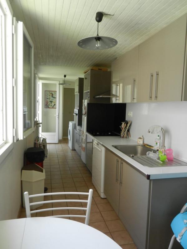 Sale house / villa Le mans 254400€ - Picture 5