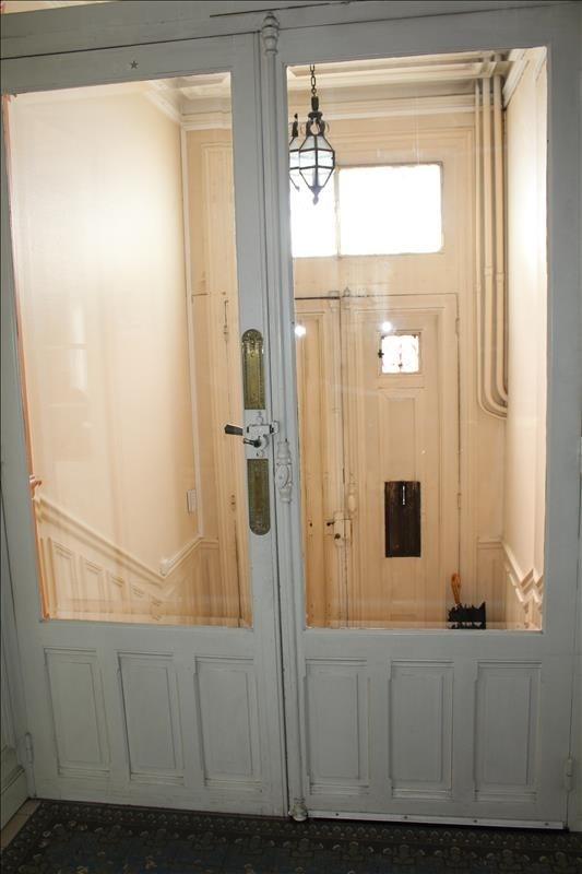 Deluxe sale house / villa Asnieres sur seine 1490000€ - Picture 7