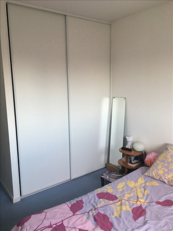 Vente appartement Poitiers 120 560€ - Photo 5