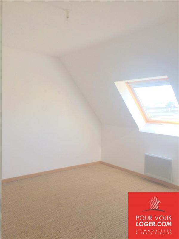 Rental house / villa La capelle les boulogne 950€ +CH - Picture 5
