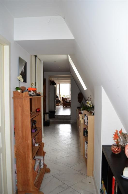 Verkoop  appartement Vienne 189000€ - Foto 6